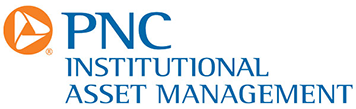 PNC Institutional Advisory Solutions