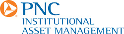 PNC Institutional Advisory Solutions Logo